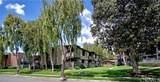 1345 Cabrillo Park Drive - Photo 22