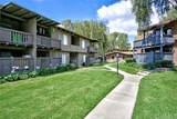 1345 Cabrillo Park Drive - Photo 24
