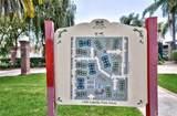 1345 Cabrillo Park Drive - Photo 31