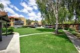 1345 Cabrillo Park Drive - Photo 32