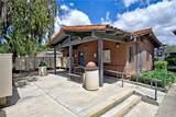 1345 Cabrillo Park Drive - Photo 34