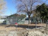 43816 Doruff Avenue - Photo 1