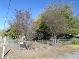 43816 Doruff Avenue - Photo 2