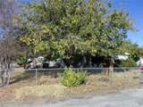 43816 Doruff Avenue - Photo 3