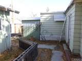 43816 Doruff Avenue - Photo 24