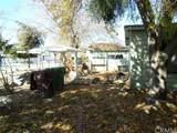 43816 Doruff Avenue - Photo 25