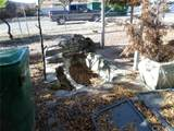 43816 Doruff Avenue - Photo 26