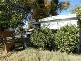 43816 Doruff Avenue - Photo 4