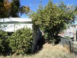 43816 Doruff Avenue - Photo 5