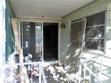 43816 Doruff Avenue - Photo 6
