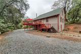 36714 Peterson Road - Photo 1