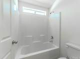 8086 Mission Boulevard - Photo 13