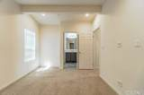 8086 Mission Boulevard - Photo 17