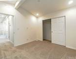 8086 Mission Boulevard - Photo 18