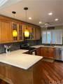 5016 Oakhurst Avenue - Photo 24