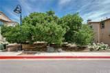 2465 Ascending Oaks Lane - Photo 32