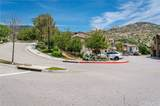 2465 Ascending Oaks Lane - Photo 39