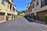 13191 Copra Avenue - Photo 27
