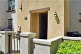 13191 Copra Avenue - Photo 4