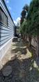26200 Frampton Avenue - Photo 25