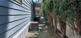 26200 Frampton Avenue - Photo 26