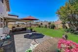 1613 Sierra Bonita Drive - Photo 43