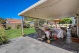 1613 Sierra Bonita Drive - Photo 46