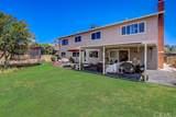1613 Sierra Bonita Drive - Photo 47