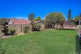 1613 Sierra Bonita Drive - Photo 48