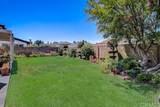 1613 Sierra Bonita Drive - Photo 49