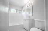 5451 Troost Avenue - Photo 14