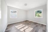 5451 Troost Avenue - Photo 27