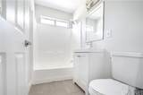 5451 Troost Avenue - Photo 29