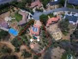 1106 Alta Vista Drive - Photo 1