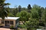1106 Alta Vista Drive - Photo 7
