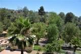 1106 Alta Vista Drive - Photo 8