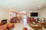 48440 Racquet Lane Lane - Photo 21