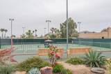 48440 Racquet Lane Lane - Photo 35