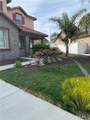 13799 Nathan Place - Photo 2