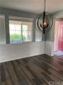 13799 Nathan Place - Photo 4
