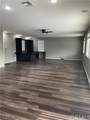 13799 Nathan Place - Photo 10