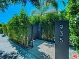 935 La Jolla Avenue - Photo 12
