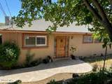 10748 Ternez Drive - Photo 1