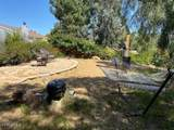 10748 Ternez Drive - Photo 16