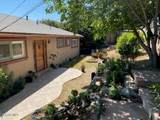 10748 Ternez Drive - Photo 21