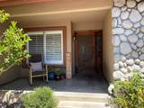 10748 Ternez Drive - Photo 4