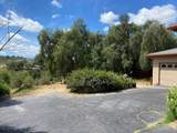 10748 Ternez Drive - Photo 32