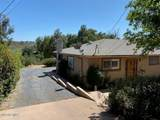 10748 Ternez Drive - Photo 5