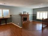 10748 Ternez Drive - Photo 8