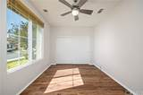 36126 Tahoe Street - Photo 11